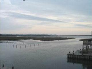 Wonderview #208 - Image 1 - Chincoteague Island - rentals