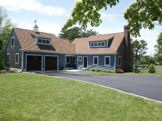 11 Fort Hill Rd - East Sandwich vacation rentals