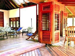 Amarylis House - Grenada - Crochu vacation rentals