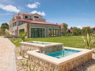 Holiday villa for rent, Murter, Sibenik - Murter vacation rentals