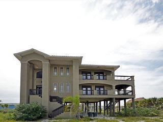 806 Via Deluna Drive - Pensacola Beach vacation rentals
