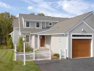 11 Southeast Pass - East Falmouth vacation rentals