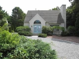 39 Summersea Road - Cotuit vacation rentals