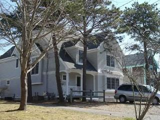 14 Pine Ave - Mashpee vacation rentals