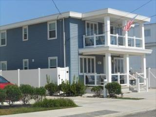 417 E. Monterey Avenue #1 - Wildwood Crest vacation rentals