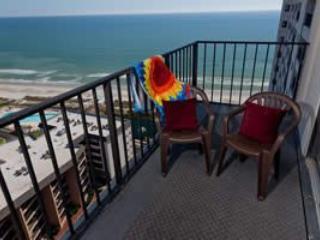 RT1817 - Image 1 - Myrtle Beach - rentals