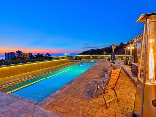 Costebelle, Sleeps 8 - San Diego vacation rentals