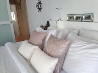 Arte + Diseño, Elegant stay -ask about low season - Isla Mujeres vacation rentals