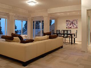Luxury holiday villa, Dubrovnik - Southern Dalmatia vacation rentals