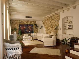 Luxury stone house in Dubrovnik old city - Southern Dalmatia vacation rentals