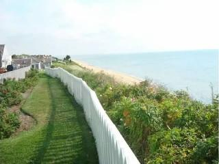 2 Brant Rock Rd - East Falmouth vacation rentals