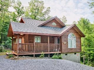 ASPENWOOD - Sevierville vacation rentals
