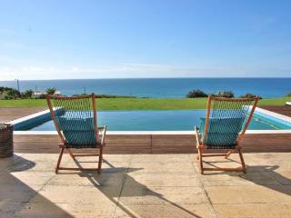 Villa - Praia Grande - Sintra vacation rentals