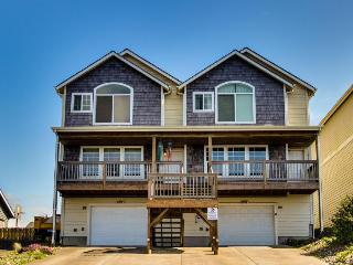 The Yaquina Bay House - Newport vacation rentals