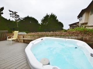 Newport Beach House - Newport vacation rentals