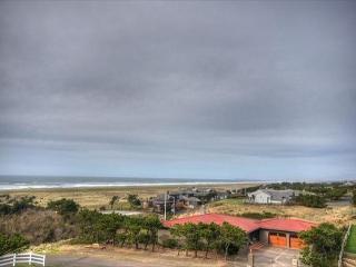 Gearhart Ocean Views - Gearhart vacation rentals