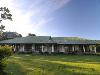 Jungle Tide, Hantana, Sri Lanka - a special place - Kitulgala vacation rentals