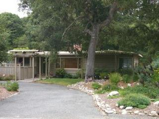 Garden Ranch Home - Pebble Beach vacation rentals