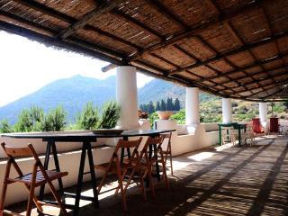 FILICUDI  Aeolian Islands Sicily - Filicudi vacation rentals
