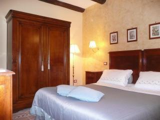 Antico borgo del pozzo (Amalfi Coast) - Amalfi Coast vacation rentals