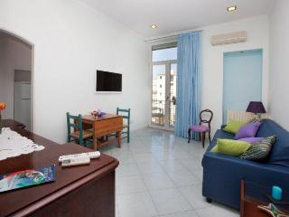 Apartment in the city centre of Sorrento - Sorrento vacation rentals