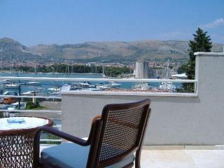 Villa Angel - Trogir vacation rentals