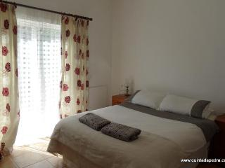 Quinta da Pedra Farmhouse B&B - Vila do Bispo vacation rentals