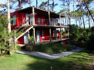 Container Design Loft - Jose Ignacio vacation rentals