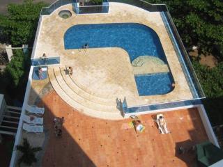 Cartagena suite - Cartagena vacation rentals