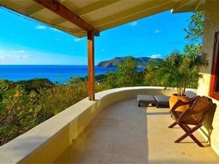 Cassava - Bequia - Lower Bay vacation rentals