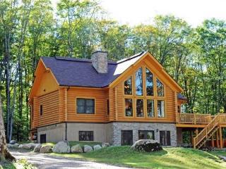Grande Forêt - Mont Tremblant vacation rentals