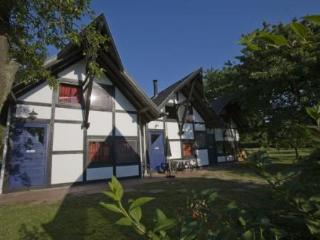 Vacation Home in Welschneudorf - rustic, quiet, natural (# 3726) - Sinzig vacation rentals