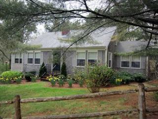 64 Waveland Avenue 114621 - West Chatham vacation rentals