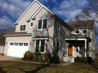 FALMOUTH HEIGHTS 114841 - Falmouth vacation rentals