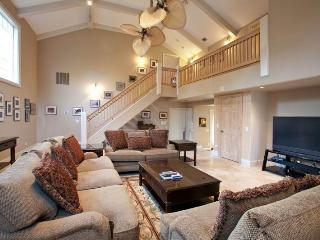 Camellia 03 - Hilton Head vacation rentals
