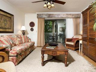 Colonnade Club 207 - Hilton Head vacation rentals