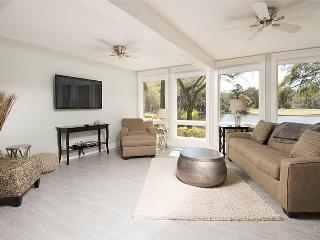 Fairway Lane 78 - Hilton Head vacation rentals