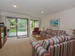 Greens 146 - Hilton Head vacation rentals