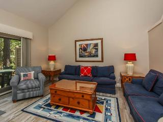 Heritage Villas 2249 - Hilton Head vacation rentals
