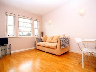 Vacation Rental in London on the River - London vacation rentals