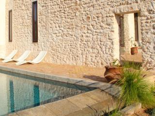 Villa Azir A Prestigious Riad-style Villa - Essaouira vacation rentals