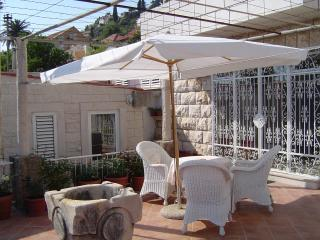 Apartment Ivory 1 Dubrovnik Center - Southern Dalmatia vacation rentals