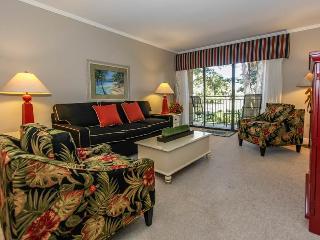 Plantation Club 470 - Hilton Head vacation rentals
