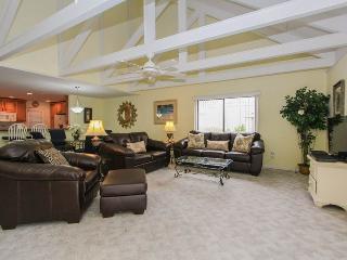 Queens Grant 530 - Hilton Head vacation rentals