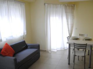 Residence Demetra - Gela vacation rentals