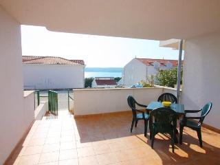 B2 - Cove Makarac (Milna) vacation rentals