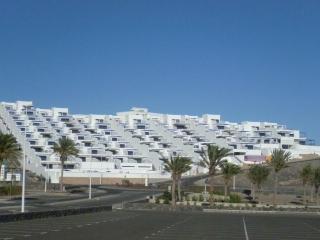 Stunning penthouse in Gran Tarajal, Fuerteventura - Fuerteventura vacation rentals