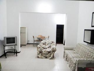 WhiteSky:3B/R House in Colombo - Western Province vacation rentals