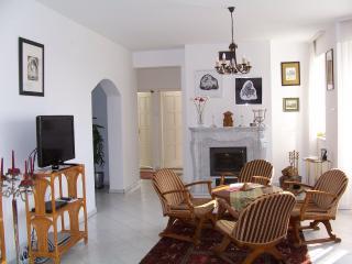 Lijoli Apartment - Alsóörs vacation rentals
