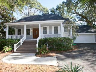 St. George 29 - Hilton Head vacation rentals